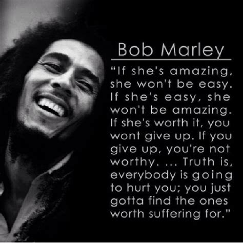 Bob Marley Easy Biography | bob marley easy pictures photos and images for facebook