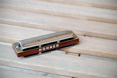 best harmonicas harmonica brands list 12 popular harp companies
