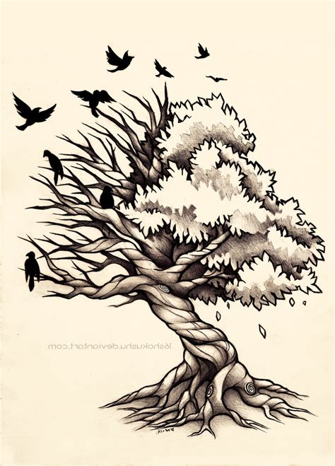 tree of life tattoo meaning tattoo collections