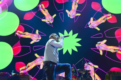 coldplay new song 2017 watch coldplay dedicate new song to harvey victims and