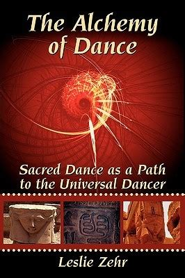 the alchemy of sacred as a path to the