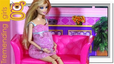 Imagenes De Barbies Extrañas | barbie en espaol gallery of barbie en espaol cool skip