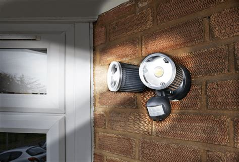 top 5 gadgets for home security electrician courses 4u