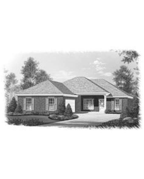 lc house plans amazingplans house plan bd14001 lc colonial