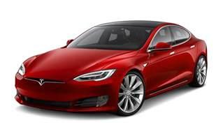 Electric Car Tesla Model S Price Tesla Model S Reviews Tesla Model S Price Photos And