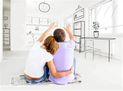reasons why home remodeling increases paranormal activity