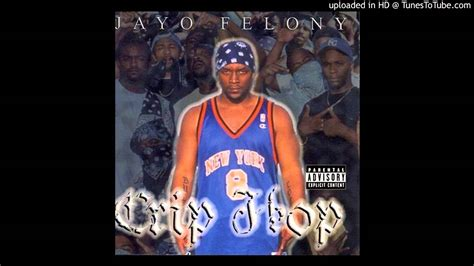 crip hop jayo felony swing youtube