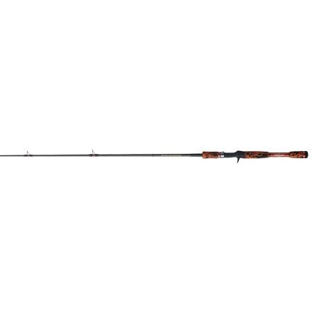 Rod Smith Koz Ex S69lh smith canna koz expedition www pescare it