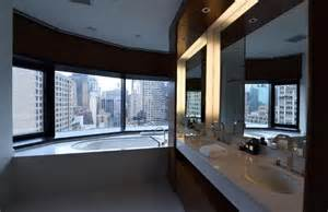 Micro Apartments A New Concept In New York Daily Mail Cheap Apartment New York Uk Concept Bedroom Apartments