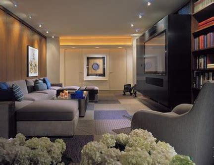2013 interior design trends trends in interior design 20132014 interior design 2014