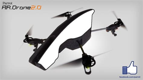 Drone Gopro Di Malaysia drone 2 0 gopro 960 quadcopters malaysia drone price in uae exchange