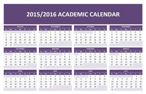 Word Calendar Template 2015 ? 2017 printable calendar