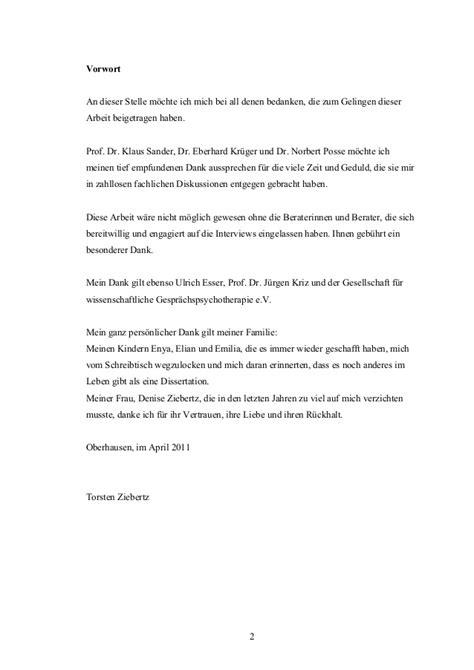 Essay Verfassen by Vorwort Verfassen Beispiel Essay Thesis From Letter From Birmingham