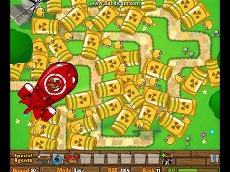 btd5 hacked apk balloons tower defense 5