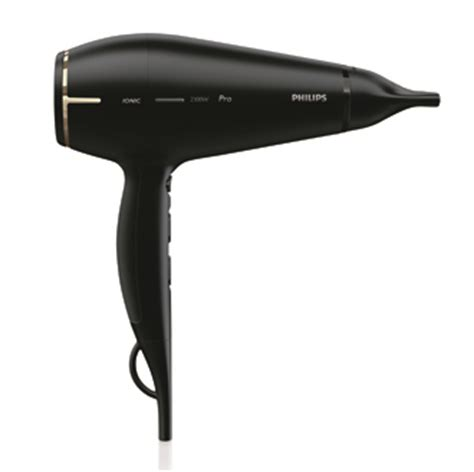 Hair Dryer Philips 100 New Original 4 to choose your hair dryer newfashion