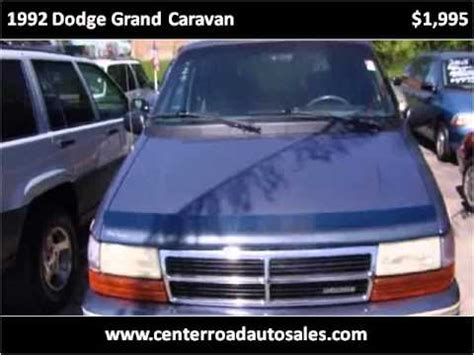 1992 dodge grand caravan free service manual download 2007 dodge caravan transflow manual