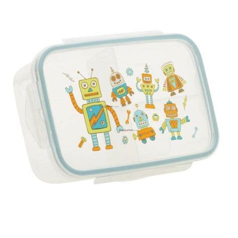 sectioned lunch containers good lunch box 3 compartment divided lunch container all