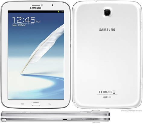 samsung galaxy note 8 0 n5110 price in pakistan
