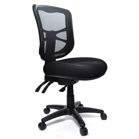 buro metro chair buro metro ergonomic chair popular office chair bad backs