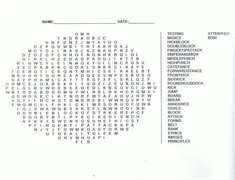 word searches printable 121 kb winter crossword puzzle printable 5th grade new calendar