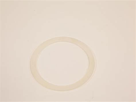 bespoke rubber sts spare rubber seal for light fitting 400 720035