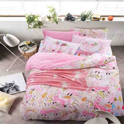 Fox Comforter by Fox Bed Sheets Promotion Shop For Promotional Fox Bed