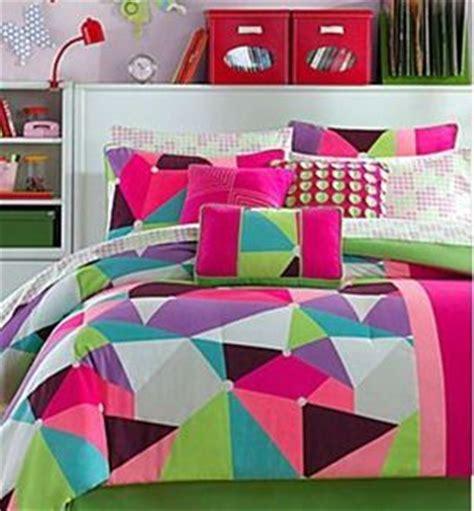 neon bedding neon bedrooms for teens neon green bedding for teens http www bedroom decorating