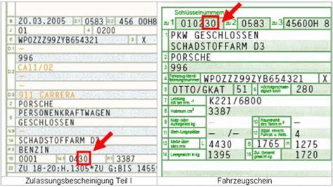 Auto Wert Liste österreich by Landkreis T 252 Bingen Erforderliche Unterlagen Zur Kfz