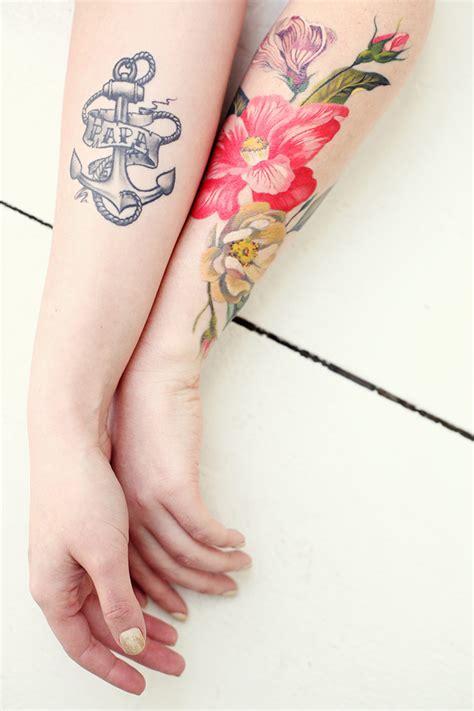 tattoo new lynn my tattoos so far keiko lynn
