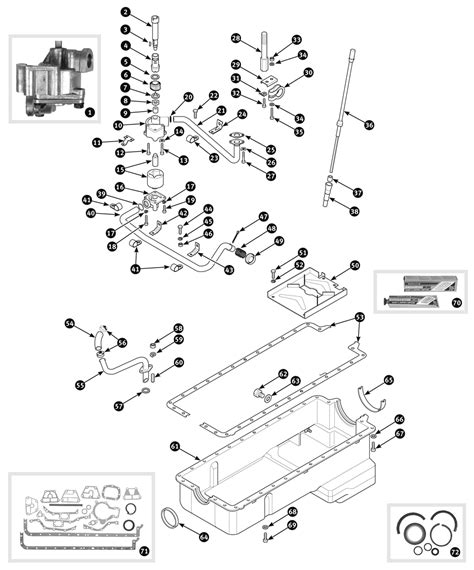 wiring diagram porsche 356b imageresizertool