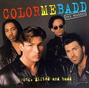 color me badd songs huggybear s favorite color me badd songs