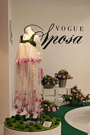 ufficio olandese dei fiori fior di nozze per il giorno pi 249 bello un abito di fiori