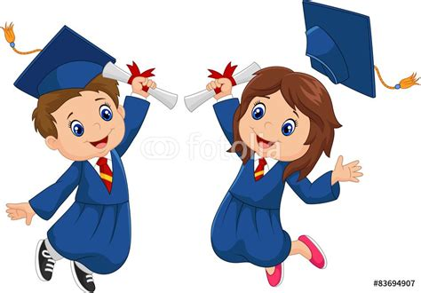 imagenes niños graduados preescolar 1000 f 83694907 tcp36enz9ihpdazuibkqsdmg8wv6sfsc jpg 1000