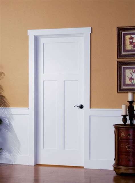 Interior Door Styles For Homes by Shaker Style Doors Interior Google Search For The Home
