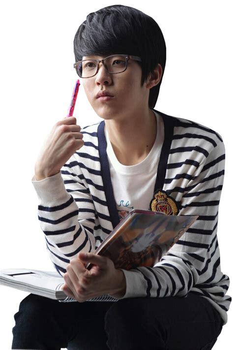 Infinite Sungyeol Render by kpopforever26 on DeviantArt Infinite Sungyeol Masterlist