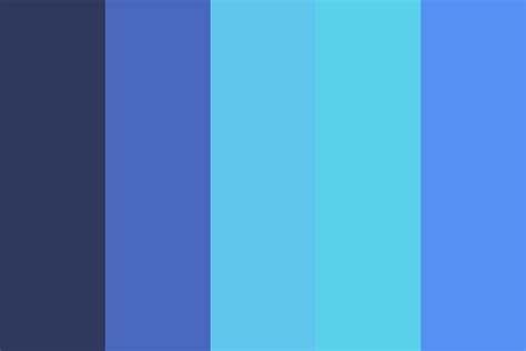 twitter color tumblr facebook twitter skype app store color palette