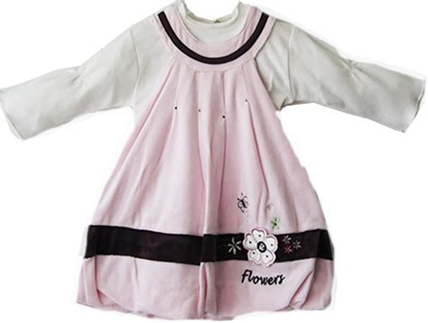 Set Flowery Dress baby flowery dress and shirt set diana nicky