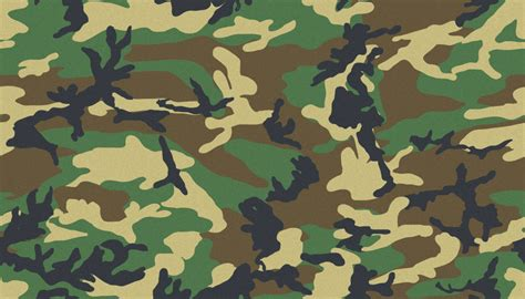 army pattern templates free camouflage patterns for illustrator photoshop