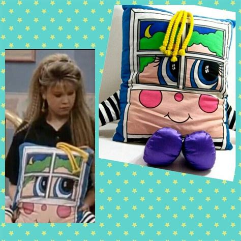 pillow person 10 best images about full house photo challenge on