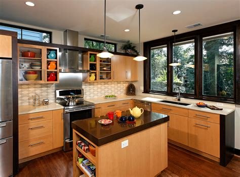 chase kitchens and bedrooms kitchen remodeling and rear addition in chevy chase
