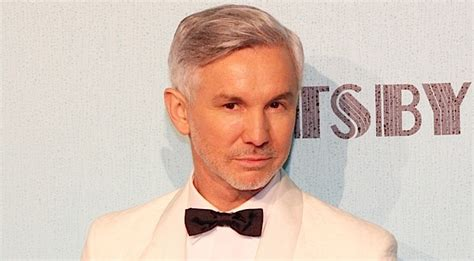 baz luhrmann baz luhrmann is the great gatsby the monthly