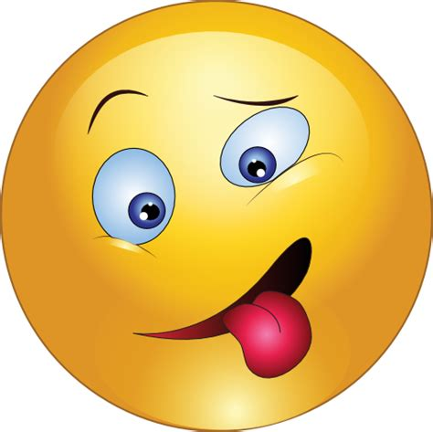 best free emoticons emoticon clipart best