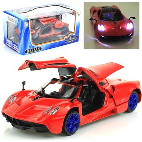 Die Cast Isi 5pcs Best Price car wooden toys diecast car model cars ho scale wheels workshop tesla model s die