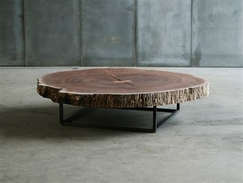 tree slice coffee table tree slice coffee table sold by usona furniture