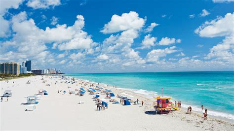 best vacation beaches the 31 best vacations coastal living