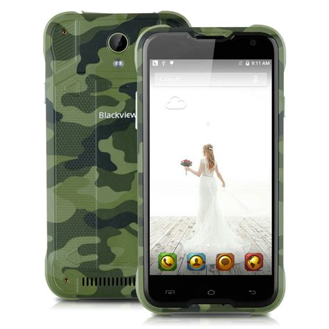 Blackview Bv5000 blackview bv5000 getting android 6 next month phonedroid