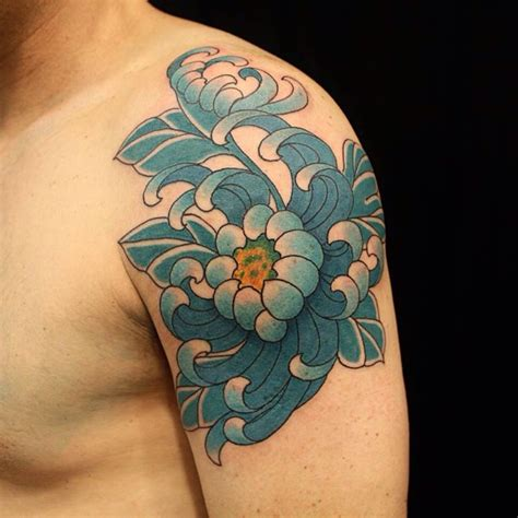 mens tattoo ideas for shoulder best designs for on shoulder