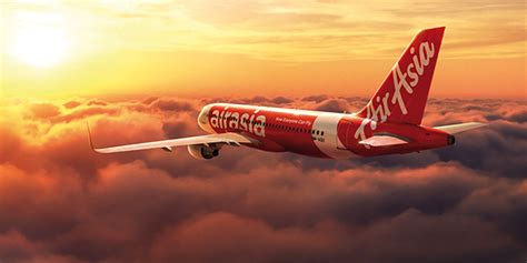 airasia gold member opening up the skies the story of tony fernandes astro