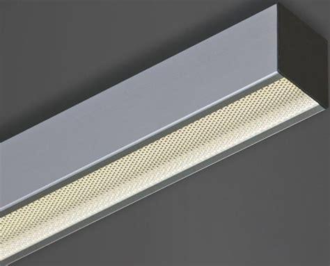 lichtband treppe luxwerk x line led modulares led lichtband mit minimalen