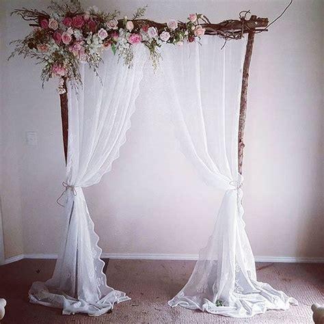 Vintage Wedding Aisle Decorations by 80 Wedding Aisle Decoration Ideas Decoration Weddings